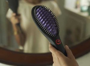 Best-Hair-Straightening-Brushes-Reviews