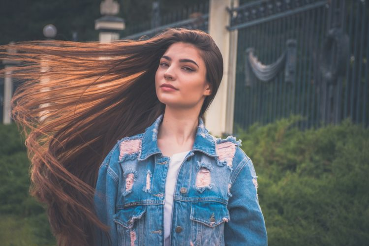 Best Hair Straightening Brushes Reviews