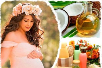 Hair-care-during-pregnancy
