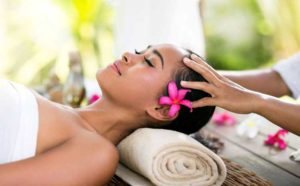 Hair-scalp-massage-for-hair-growth