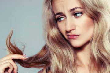 How-to-recover-strands-after-bleaching-or-dyeing