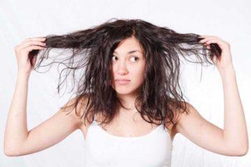 reasons_of_loss_hair