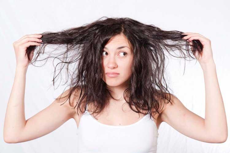 Reasons for loss hair. Hair restoration hairtoolexpert