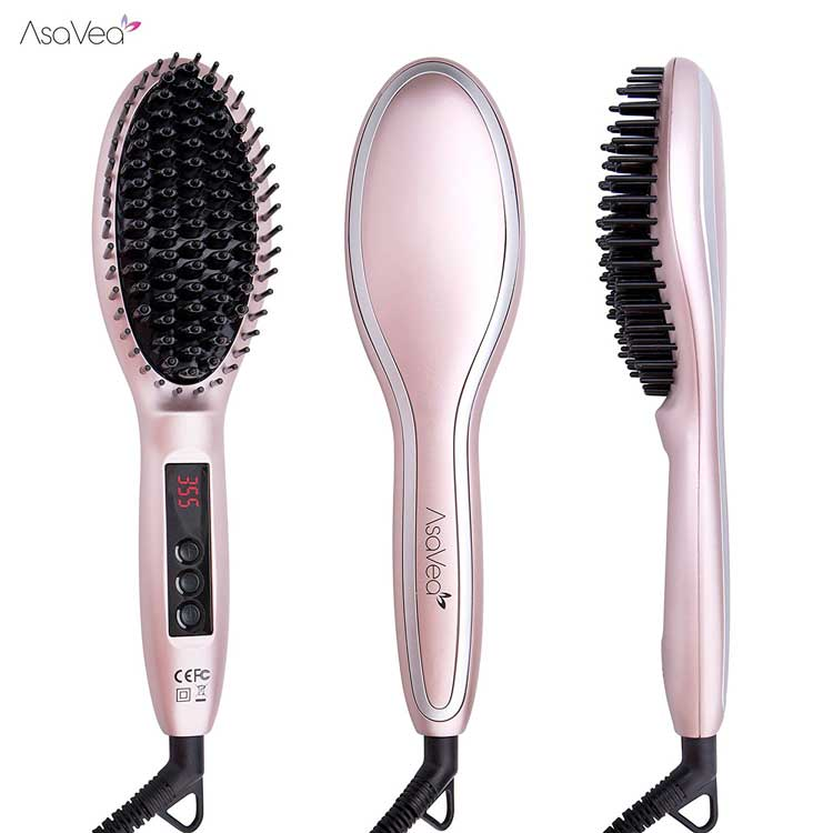 Asavea-hair-straightening-brush-3