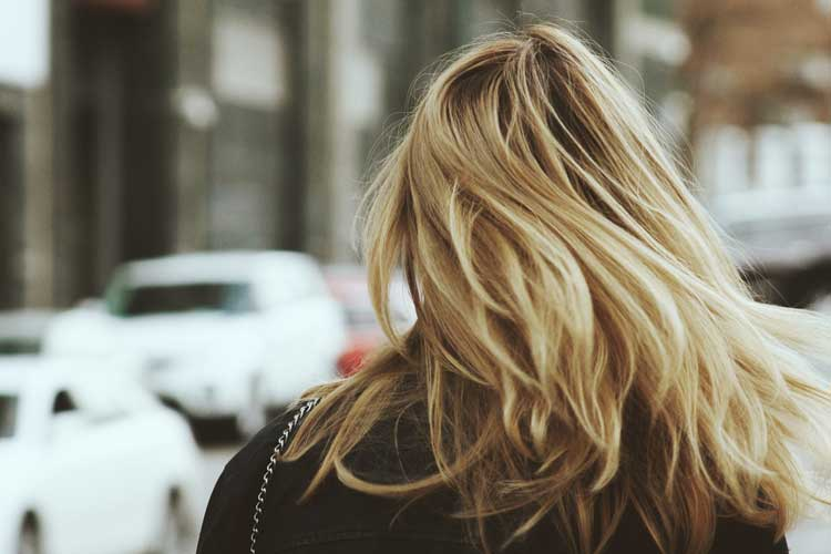 Asavea-hair-straightening-brush-main