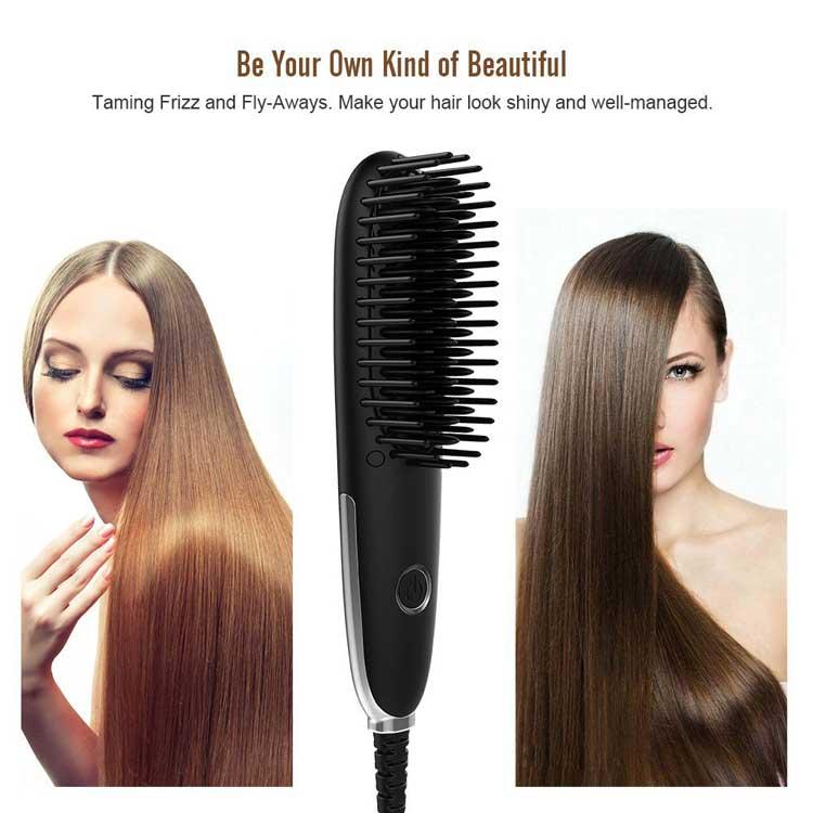 Mini-Hair-Straightener-Brush-with-Portable-Lightweight