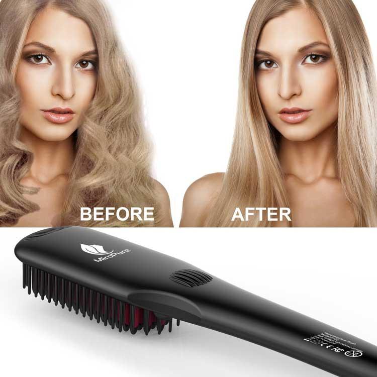 MiroPure-2-in-1-Ionic-Hair-Straightener-Brush
