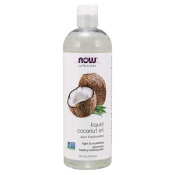 1.-Now-Solutions,-Liquid-Coconut-Oil-review_350