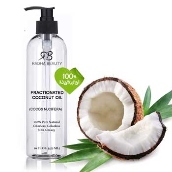 7.-Radha-Beauty-Fractionated-Coconut-Oil-review_350
